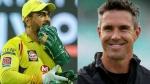 IPL 2020: പറഞ്ഞത് വിഡ്ഢിത്തം, ധോണിക്കു ഒന്നു ശ്രമിച്ചു നോക്കാമായിരുന്നു- ആഞ്ഞടിച്ച് പീറ്റേഴ്സന്
