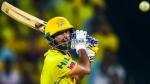 IPL 2020: അമ്പാട്ടി റായിഡു പരിക്കില് നിന്ന് മുക്തനായോ? വ്യക്തമാക്കി സിഎസ്കെ സിഇഒ