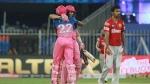 IPL 2020: പഞ്ചാബ് തോറ്റതിന് രണ്ടു കാരണങ്ങള്, സച്ചിന് പറയുന്നു