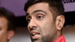 IPL 2020: രണ്ടു വിക്കറ്റ്, പിന്നാലെ അശ്വിന് വില്ലനായി പരിക്ക്- ആശങ്കയില് ഡല്ഹി