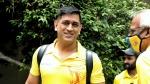 IPL 2020: ഓപ്പോയുമായി കരാര്, ധോണിക്ക് എതിരെ രോഷം