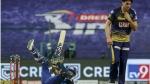 IPL 2020: ലേലത്തില് പൊന്നുംവില, കളിയില് പുല്ലുവില! കമ്മിന്സിന് ട്രോളോടു ട്രോള്