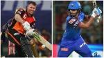 IPL 2020: ജയം തുടരാന് ഡല്ഹി, ആദ്യ ജയം തേടി ഹൈദരാബാദ്; പോരാട്ടം കടുക്കും