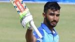 IPL 2020: വരവറിയിച്ച് ദേവ്ദത്ത്, വെടിക്കെട്ട് ബാറ്റിങ്- അരങ്ങേറ്റത്തില് മിന്നി മലയാളി താരം