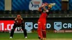 IPL 2020: മാഞ്ചസ്റ്റര് യുണൈറ്റഡിനെ സ്നേഹിക്കുന്ന ദേവ്ദത്ത് പടിക്കല്, മലപ്പുറത്തിന്റെ മുത്ത്