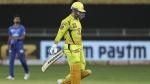 IPL 2020: ഡല്ഹിക്കെതിരേ സിഎസ്കെയ്ക്ക് പിഴച്ചതെവിടെ? ടീമിനെ വലയ്ക്കുന്ന പ്രശ്നം എന്ത്?