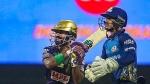 IPL 2020: കൊല്ക്കത്തയെ തോല്പ്പിച്ചത് ദിനേശ് കാര്ത്തിക്, കാരണമിതാണ്