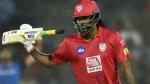 IPL 2020: എവിടെ യൂനിവേഴ്സല് ബോസ്? ഗെയ്ലിനെ തിരഞ്ഞ പഞ്ചാബ് ആരാധകര്ക്കു നിരാശയും ഞെട്ടലും