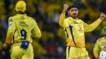 IPL 2020: റെയ്നയെയും തന്നെയും സിഎസ്കെ മിസ്സ് ചെയ്യുമോ? ഹര്ഭജന് പറയുന്നു