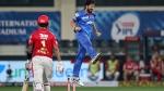 IPL 2020: സൂപ്പര് ഓവറില് കെഎല് രാഹുലിന് 'പണികൊടുത്തത്' ഷൂസ്