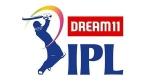 IPL 2020: കോവിഡ് ഇഫക്ട്, ഇത്തവണ ഉദ്ഘാടന ചടങ്ങും ചിയര്ലീഡേഴ്സും ഉണ്ടാകില്ല