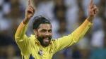 IPL 2020: 73 റണ്സ് കൂടി, ജഡേജ ഐപിഎല്ലിലെ കിങാവും- കാത്തിരിക്കുന്നത് അപൂര്വ്വ റെക്കോര്ഡ്