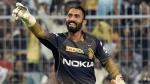 IPL 2020: കെകെആറിനായി അവന് പ്രതീക്ഷയ്ക്കപ്പുറത്തെ പ്രകടനം നടത്തും! ഇത് കാര്ത്തികിന്റെ ഉറപ്പ്