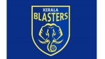 ISL 2020: സ്പാനിഷ് മിഡ്ഫീല്ഡര് വിന്സെന്റ് ഗോമസിനെ ടീമിലെത്തിച്ച് കേരള ബ്ലാസ്റ്റേഴ്സ്