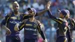 IPL 2020: കെകെആറിന്റെ ഈ മൂന്ന് ദൗര്ബല്യങ്ങള് ഹൈദരാബാദ് മുതലെടുത്തേക്കും