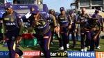 IPL 2020: കിരീടം കെകെആര് അങ്ങെടുക്കും! മറ്റാരും സ്വപ്നം കാണേണ്ട, കാരണം ചൂണ്ടിക്കാട്ടി വോന്