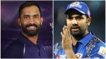 IPL 2020: മുംബൈ x കെകെആര്- വേദി, സമയം, മുഖാമുഖം, സാധ്യതാ ഇലവന്; അറിയേണ്ടതെല്ലാം
