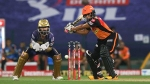 IPL 2020: ഹൈദരാബാദിന് പിഴച്ചതെവിടെ? മൂന്ന് കാരണങ്ങള്; വാര്ണര്ക്കും തെറ്റി