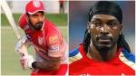 IPL 2020:  ക്രിസ് ഗെയ്ല് എന്തുകൊണ്ട് പഞ്ചാബിന്റെ പ്ലേയിങ് ഇലവനിലില്ല? രാഹുല് വിശദീകരിക്കുന്നു