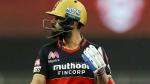 IPL 2020: കോലിയും മനുഷ്യന്, യന്ത്രമല്ല- എല്ലാം കളിയുടെ ഭാഗം, പിന്തുണയുമായി ബാല്യകാല കോച്ച്