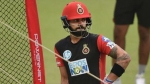 IPL 2020: ആര്സിബി പരിശീലന മത്സരത്തില് കോലി ടീമിനെ വീഴ്ത്തി ചഹലിന്റെ ടീം