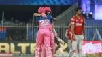 IPL 2020: 'ആരെയും എഴുതിത്തള്ളരുത്'; രാജസ്ഥാന് X പഞ്ചാബ് മത്സരത്തെക്കുറിച്ച് ആനന്ദ് മഹീന്ദ്ര