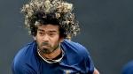 IPL 2020: ലസിത് മലിംഗയെ മിസ് ചെയ്യുന്നു, യോര്ക്കര് കിങ്ങിന്റെ മടങ്ങിവരവിനായി ആരാധകര്