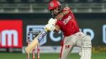 IPL 2020: 'തോല്പ്പിച്ചവരെ' പഞ്ചാബ് വെറുതെ വിടില്ല, അപ്പീല് നല്കി- ഇനിയെന്ത്?