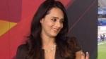 IPL 2020: മിന്നിക്കാന് മായന്തി ലാങറില്ല, അവതാരകര് ആരൊക്കെയെന്നറിയാം- ലിസ്റ്റ് പുറത്ത്