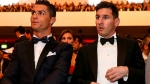 Uefa Player of the Year: ടോപ്പ് ത്രീയില് റോണോയും മെസ്സിയുമില്ല! 2010നു ശേഷം ആദ്യം