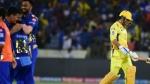 IPL 2020: മുംബൈ – ചെന്നൈ 'എല് ക്ലാസിക്കോ', 'മഹേന്ദ്രജാലം' കെടുത്തുമോ ഹിറ്റ്മാന്?