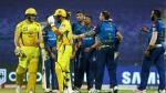 IPL 2020: മുംബൈ x സിഎസ്കെ പോര്- യുഎഇയില് നിങ്ങള് മിസ്സ് ചെയ്തത് എന്തൊക്കെ? എല്ലാമറിയാം