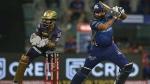 IPL 2020: സിക്സറില് ഡബിളടിച്ച് രോഹിത്, എലൈറ്റ് ക്ലബ്ബില്- വാര്ണറിന്റെ റെക്കോര്ഡും തകര്ത്തു