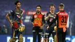 IPL 2020: കെകെആറിന്റേത് സിംപിള് ജയം, ഇതെങ്ങനെ സാധിച്ചു? ഗെയിം പ്ലാനില് വരുത്തിയ മാറ്റം