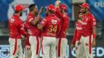 IPL 2020: സൂപ്പര് ഓവര് 'ബേബി' ഓവറാക്കി, മായങ്ക് എവിടെ? പഞ്ചാബിനെതിരേ ചോപ്ര