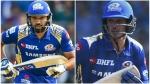 IPL 2020: രോഹിതും ഡീകോക്കും ഓപ്പണ് ചെയ്യുമോ? തുറന്നുപറഞ്ഞ് ജയവര്ധന