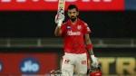 IPL 2020: 69 പന്തില് 132*- പുതുചരിത്രമെഴുതി രാഹുല്, റിഷഭ് പന്തിന്റെ റെക്കോര്ഡ് തിരുത്തി