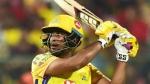 IPL 2020: റായുഡു, ബ്രാവോ എന്ന് സിഎസ്കെ നിരയില് തിരിച്ചെത്തും, ഉത്തരവുമായി ടീം സിഇഒ