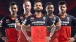 IPL 2020: ആര്സിബി പഴയ ആര്സിബിയല്ല, ഇത്തവണ ചാംപ്യന്മാരായേക്കും! കാരണങ്ങളറിയാം