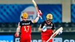 IPL 2020: സൂപ്പര് ഓവറും ടൈ എങ്കില് എന്ത് സംഭവിക്കും? ഐസിസിയുടെ പഴയ നിയമം ഇപ്പോഴില്ല