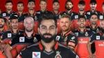 IPL 2020: കോലിയും എബിഡിയുമല്ല, ആര്സിബിയുടെ മാച്ച് വിന്നര് മറ്റൊരാളാവും!- ഗവാസ്കര്
