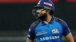 IPL 2020: ഇവര് മടിയന്മാര്- മുംബൈ, സിഎസ്കെ ടീമിലെ രണ്ടു പേര് വീതം, രോഹിത്തുമുണ്ട്!
