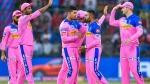 IPL 2020: സ്വന്തം റെക്കോഡ് തിരുത്തി രാജസ്ഥാന്, ടൂര്ണമെന്റിലെ വിജയകരമായ അഞ്ച് റണ്ചേസുകള്