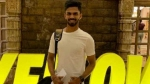 IPL 2020: ഒടുവില് സിഎസ്കെയ്ക്കു ആശ്വാസം, കൊവിഡിനെ തോല്പ്പിച്ച് യുവതാരം