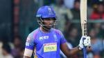 IPL 2020: ധോണിയെപ്പോലെ കളിക്കാന് ഒരിക്കലും ചിന്തിച്ചിട്ടില്ല, അത് എളുപ്പമല്ല- സഞ്ജു സാംസണ്