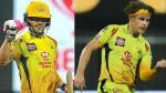 IPL 2020: റണ്വേട്ട, വിക്കറ്റ് വേട്ട- ഡുപ്ലെസിയും കറെനും തലപ്പത്ത്, പക്ഷെ ക്യാപ്പ് എവിടെ? കാരണമറിയാം
