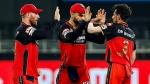 IPL 2020: ജയിച്ചു 'തുടങ്ങി' ആര്സിബി — കോലിക്ക് പുതിയൊരു പൊൻതൂവൽ, ഒപ്പം നഷ്ടവും