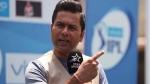 IPL 2020: ബൗളിംഗില് ബൗണ്സറില്ല, ബാറ്റിംഗിലോ അവര് ചീട്ടുകൊട്ടാരം പോലെ തകര്ന്നെന്ന് ചോപ്ര