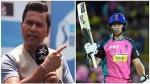 IPL 2020: ബട്ലറെ രാജസ്ഥാന് വേണ്ടവിധം ഉപയോഗിക്കൂ, അപേക്ഷിക്കുകയാണ്; ആകാശ് ചോപ്ര