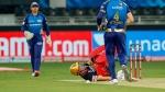 IPL 2020: തോല്വികള് മറക്കാന് മുംബൈയും ബാംഗ്ലൂരും, ലക്ഷ്യം ഒന്നാം സ്ഥാനം